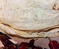 Tortillas de Harina - Flour Tortillas