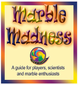 Marble Madness Booklet