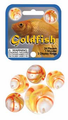 Goldfish Marbles Game Net (Canicas)