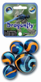 Dragonfly Marbles Game Net (Canicas)