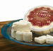 La Cubeta Queso Blanco Fresco Los Altos Cheese (Pack of 3)