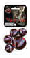 Vampire Marbles Game Net (Canicas)