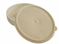 Tortilla Warmer Plastic Medium