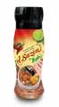 Tajin el Saz�n Seasoning