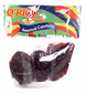 Que Rico Candy Pica Bola (3 piece bag)