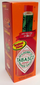 Tabasco Hot Sauce - Original Flavor