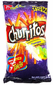 Barcel Churritos Fuego