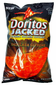 Doritos Jacked Enchilada Supreme Tortilla Chips