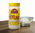 Crema Mexicana con Sal Los Altos Cream Tri-Pack