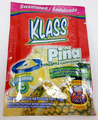 Klass Pineapple Sweetened Drink Mix  (Pack of 3)