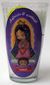 Veladora Virgencita de Guadalupe - Cuidame - Our Lady of Guadalupe Candle