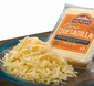 Queso Quesadilla Los Altos Cheese Tri-Pack