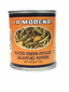 La Morena Sliced Jalape�os Peppers