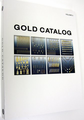 Gold Jewelry Catalog LEE Volume 5 - Lee's Gold Import Catalog