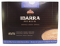 Ibarra Premium Semi-Dark  Ground Chocolate Pack of 20 ( 1.2 oz. ea)