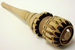 Molinillo Hueco Grande - Hollow Wooden Stirrer