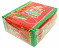 Fire Kids Sandia Hot Jelly Lollipops (14.39 oz)