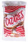 Cazares Topis  Hot Corn Chips