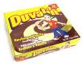 Duvalin Hazelnut Vanilla Candy Creams