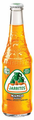 Jarritos Mango Soda Pop