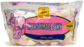 De la Rosa Pink and White Marshmellows