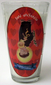 Veladora San Antonio - Ayudame a encontrar el Amor y lo Perdido - St Anthony Candle (Pack of 6)