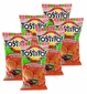 Tostitos Salsa Verde by Sabritas (60g each)
