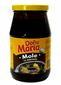 Dona Maria Mole Regular