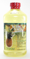 Suero Oral / Oral Electrolyte Solution Tropical Pineapple Juice
