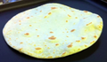 Flour Tortillas - Mexican Recipe