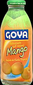 Goya Mango Tropical Beverage