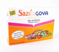 Sazon Goya without Annatto (sin Achiote)