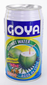 Goya - Coconut Water Unsweetened