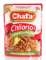 Shredded Seasoned Pork Meat Chilorio in Pouch