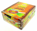 Tama King Gummy Tamarind with Chili Lollipops (14.39 oz)