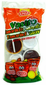Vasito Tamarind & Guava by Dulces Karla (25.3 oz)