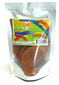 Que Rico Candy Mango with Chile 3.25 oz