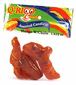 Que Rico Candy Mango with Chile (1.625 oz each)