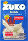 Zuko Horchata Flavor Drink Mix (1 Liter / 0.9 oz) (Pack of 3)