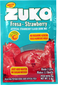 Zuko Strawberry Flavor Drink Mix (1 Liter / 0.9 oz) (Pack of 3)