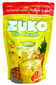 Zuko Pineapple Flavor Drink Mix (8.6 Liters)