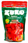Zuko Hibiscus Flavor Drink Mix (8.6 Liters)