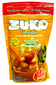 Zuko Tamarind Flavor Drink Mix (Makes 9 qt - 8.6 Liters)