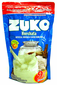 Zuko Horchata Flavor Drink Mix (8.6 Liters)