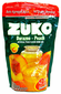 Zuko Peach Flavor Drink Mix (8.6 Liters)
