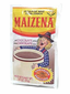 Maizena Chocolate Mix