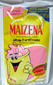Maizena Strawberry Mix - Atole Fortificado