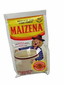 Maizena Nut Mix