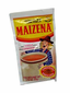 Maizena Cinnamon Mix