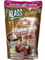KLASS LISTO Tamarindo Drink Mix-Makes 8.6 Liters